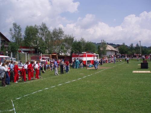 1.A-Mačáková 032