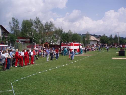 1.A-Mačáková 033