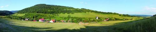 Panorama Lucka2